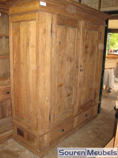 slaapkamerkast hout � artsmediainfo